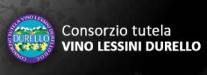 Consorzio tutela Vino Lessini Durello