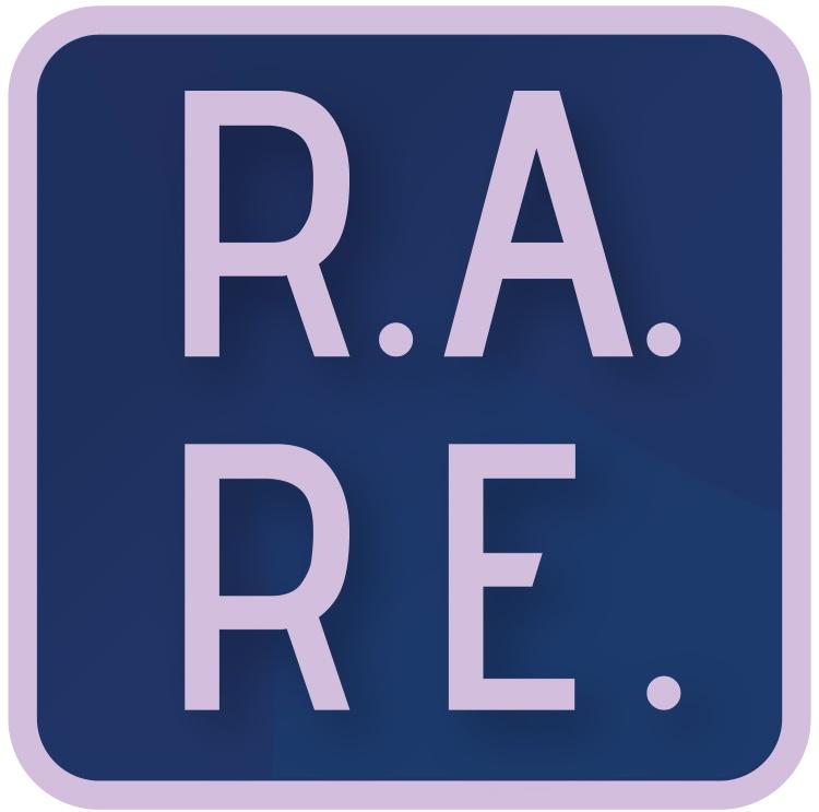 Registro Rampe RaccordatE
